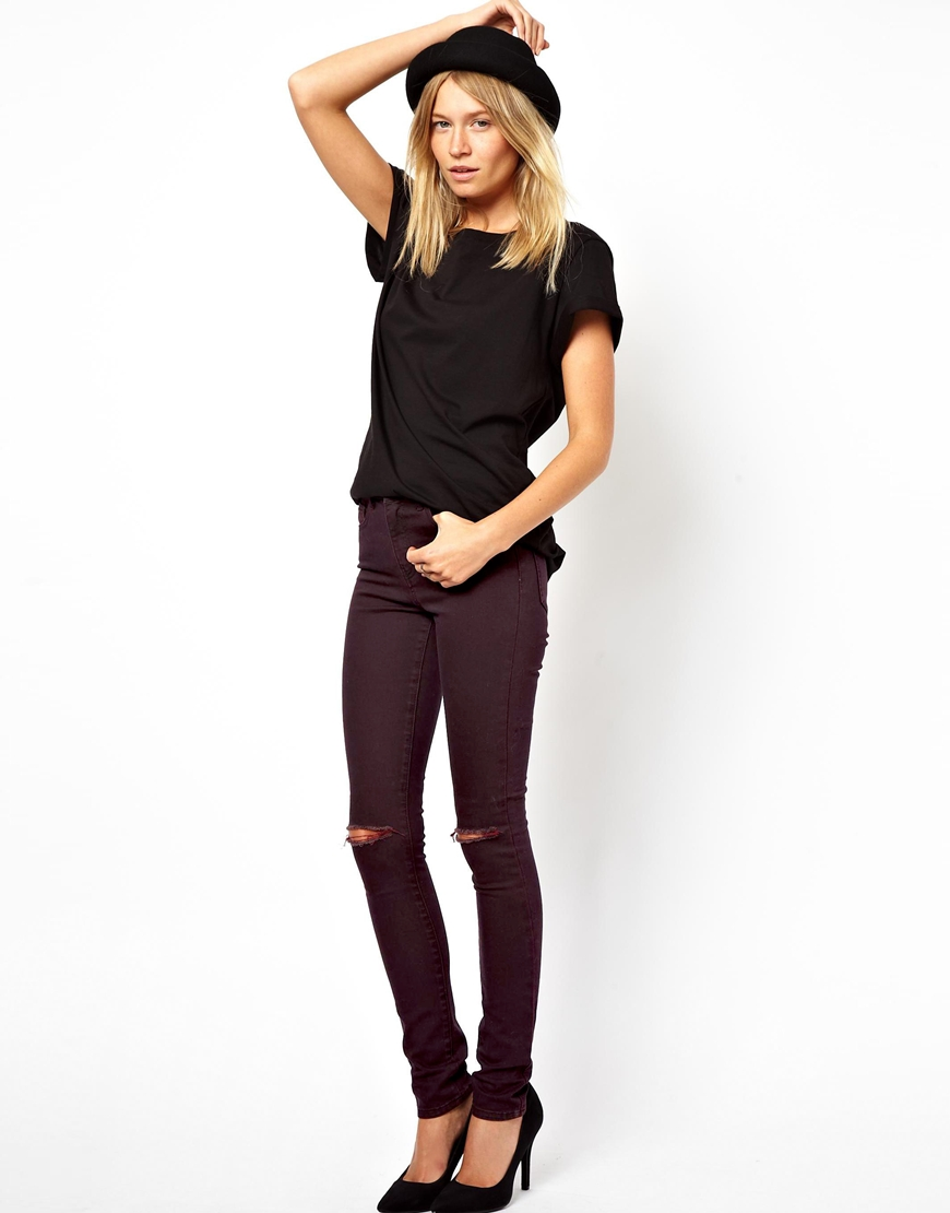 asos-oxblood-ridley-high-waist-ultra-skinny-jeans-in-oxblood-double-weft-with-ripped-knees-product-4-14349416-631024375.jpeg