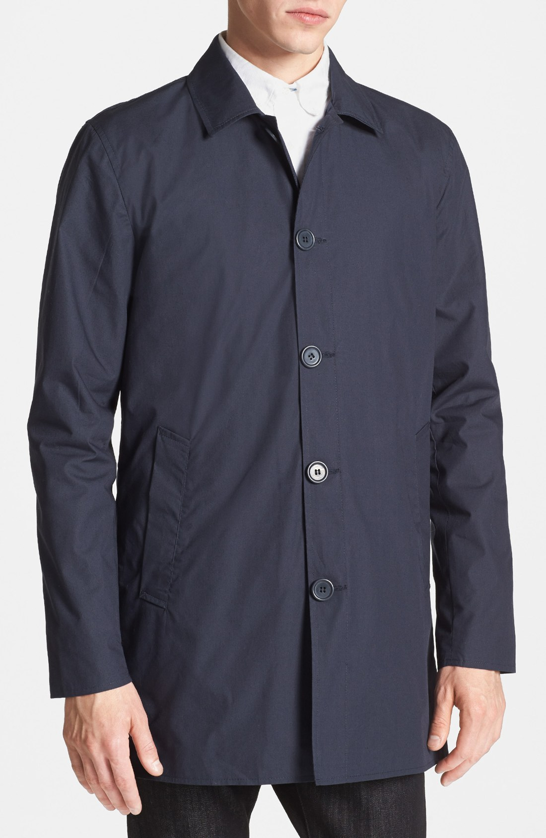 Find great deals on eBay for mackintosh jacket. Shop with confidence. Skip to main content. eBay: Shop by category. MSRP NWT Club Monaco Bonded Mac Mackintosh Raincoat Jacket L Large Navy Blue. Brand New. $ Guaranteed by Sat, Oct. Buy It Now +$ shipping. Only 1 left!