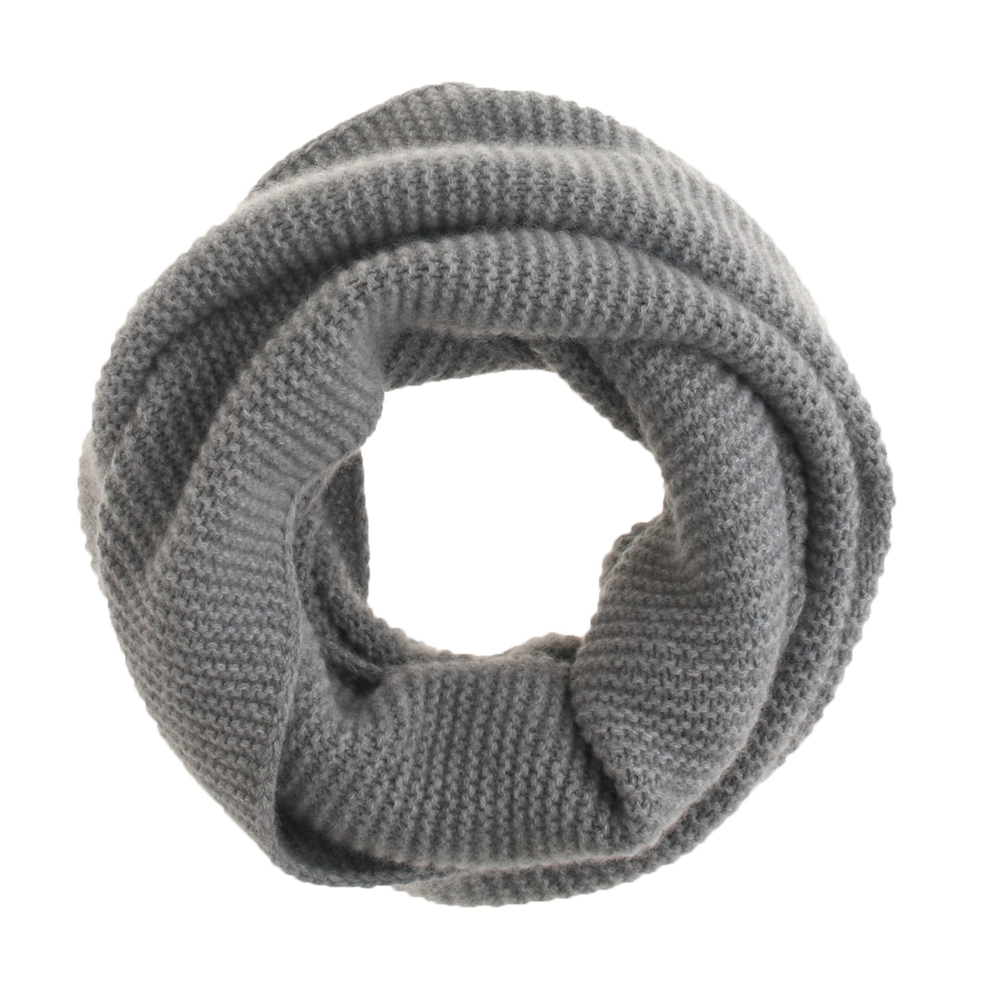 top big description man product and brand cashmere scarf infinity winter size women