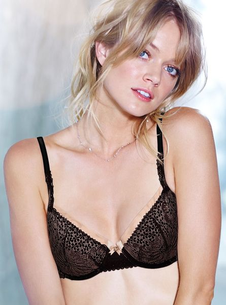 Victoria's Secret Sexy Unlined Bra NWT choose color 34-36D ... - photo#28