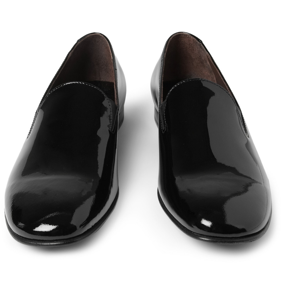 Shop for Mens patent leather dress shoes Men's Shoes at Shopzilla. Buy Clothing & Accessories online and read professional reviews on Mens patent leather dress shoes Men's Shoes. Find the right products at the right price every time.
