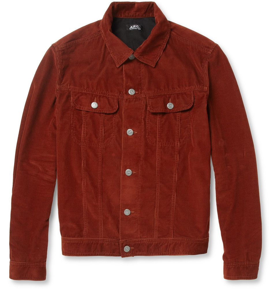 Find great deals on eBay for red corduroy. Shop with confidence.