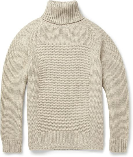 christophe-lemaire-gray-yak-and-virgin-woolblend-rollneck-sweater-product-1-14460154-797570142_large_flex.jpeg
