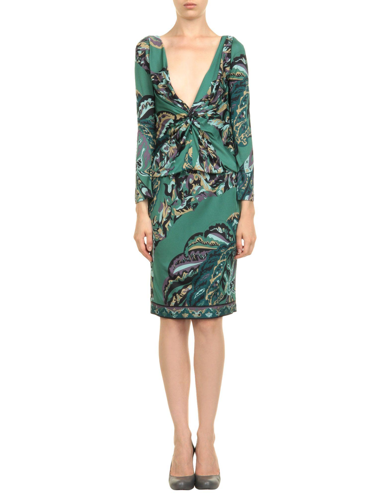 bloomingdale's women's dress suits