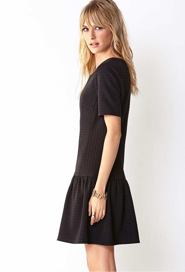 Free shipping and returns on Women's Drop Waist Dresses at liveblog.ga
