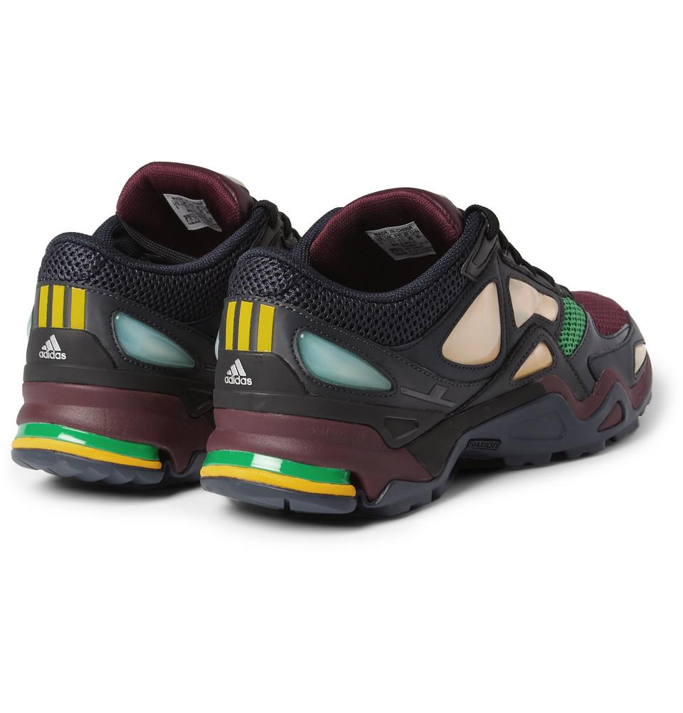 Women S Tennis Shoes With Air Bubbles