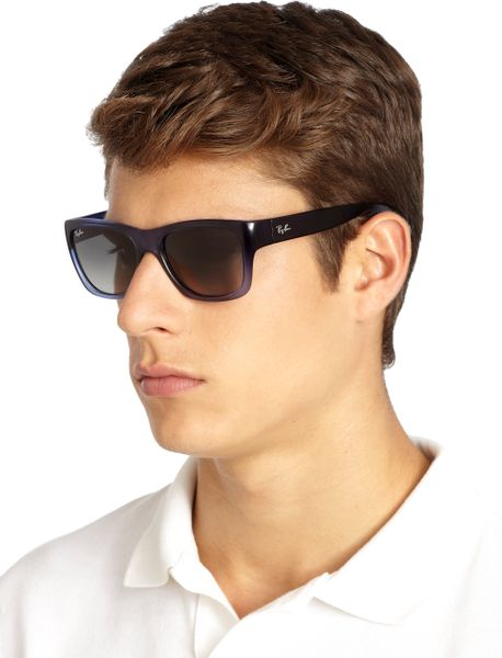 ray bans mens eyeglasses - sale outlet for cheap price