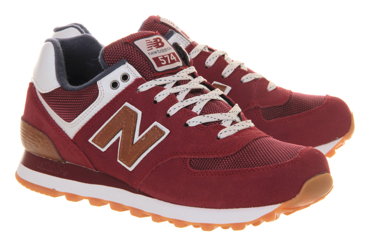 ... new balance 999   ?maroon navy ...