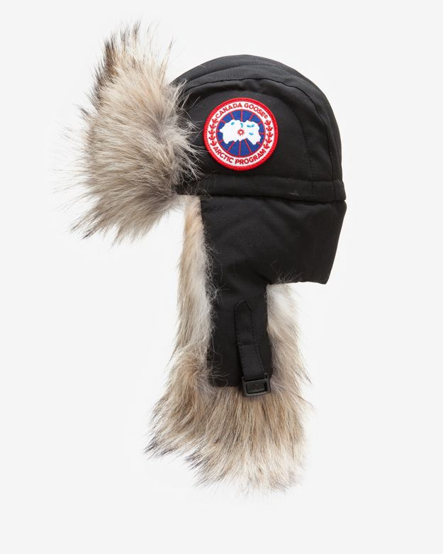 canada goose sale shopstyle