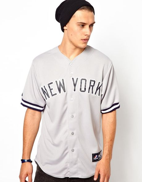 MLB® Jerseys, Apparel & Gear for Every Baseball Fan. Get your entire family ready with baseball apparel and accessories for men, women and kids. Find the latest trends when you shop MLB special collections, featuring Majestic® Cool Base™ jerseys, MLB Legends apparel and more.