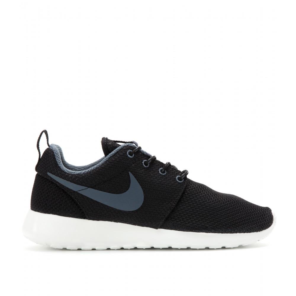 panier nike air max 90 homme - nike-black-roshe-run-sneakers-product-4-14521795-205580071.jpeg