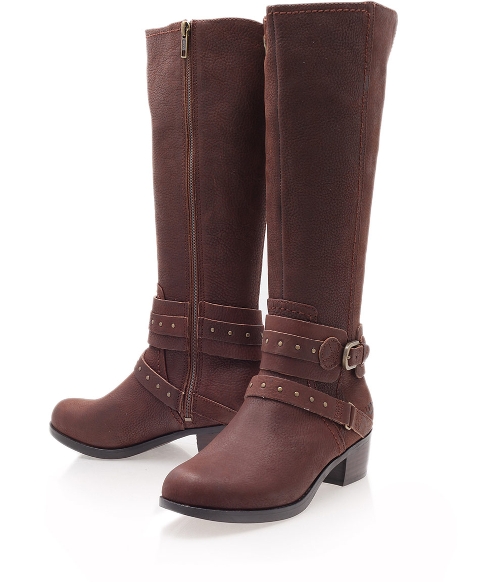 brown ugg boots sale