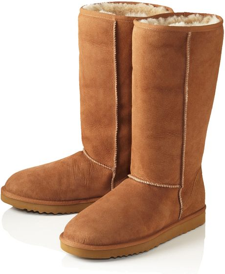 f5bc4f5846e Chestnut Tall Classic Ugg Boots - cheap watches mgc-gas.com