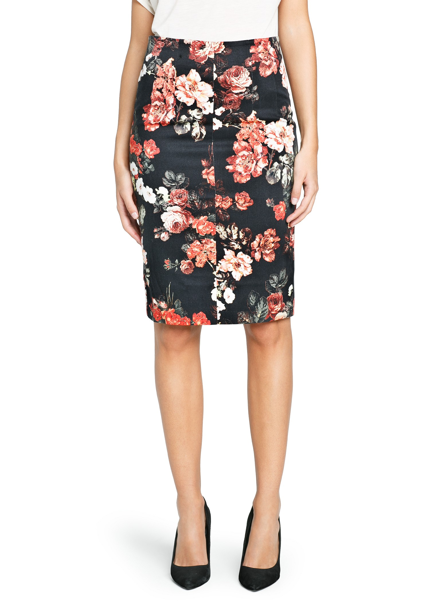 Shop for floral skirts at tennesseemyblogw0.cf Free Shipping. Free Returns. All the time.