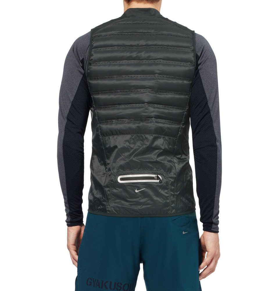 Find great deals on eBay for nike gilets. Shop with confidence.
