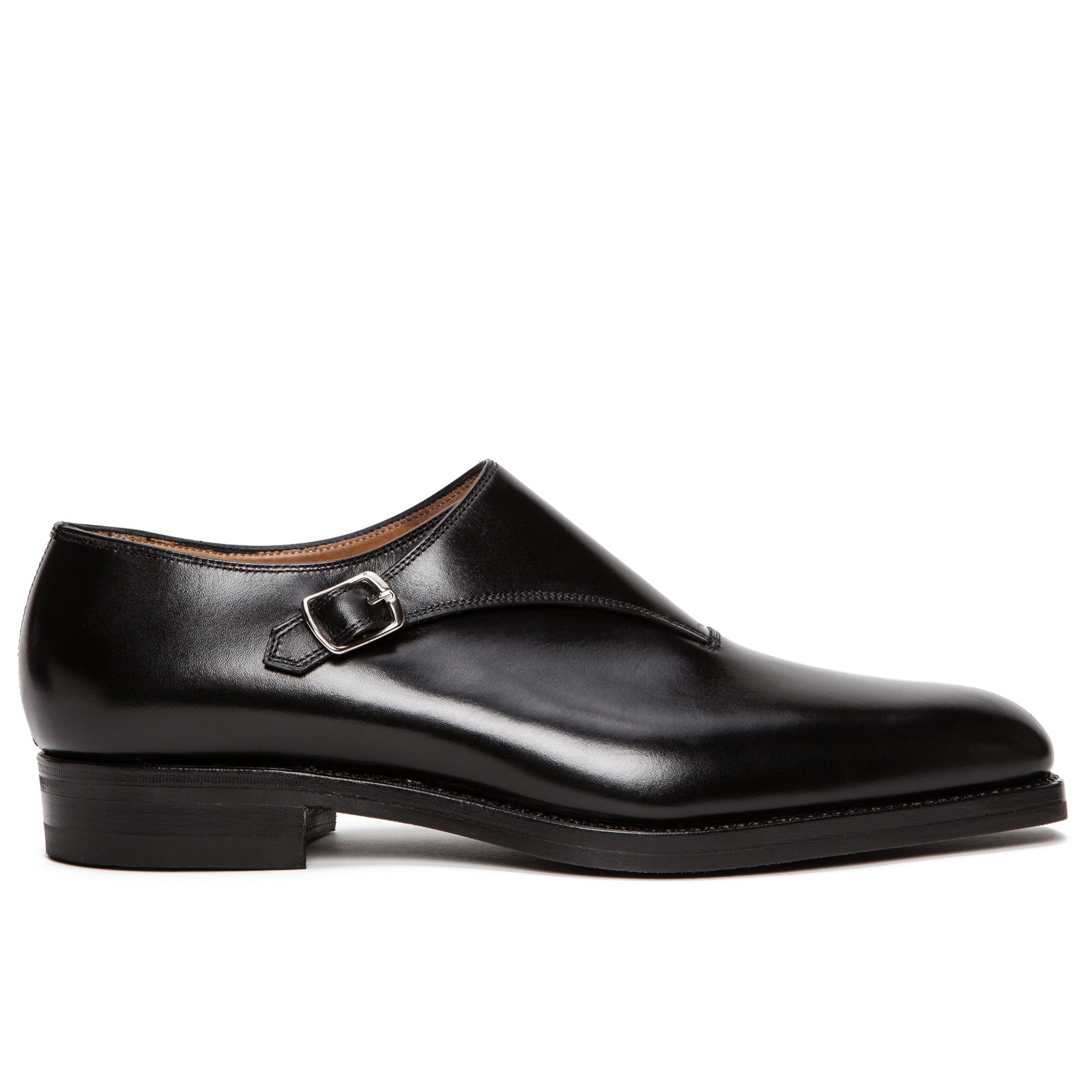 black single men in dane county 100 black men of madison, inc general membership meeting  5:30-6:30 pm, mental health clinic of dane county, 625 w washington avenue, madison, wi 53703 .