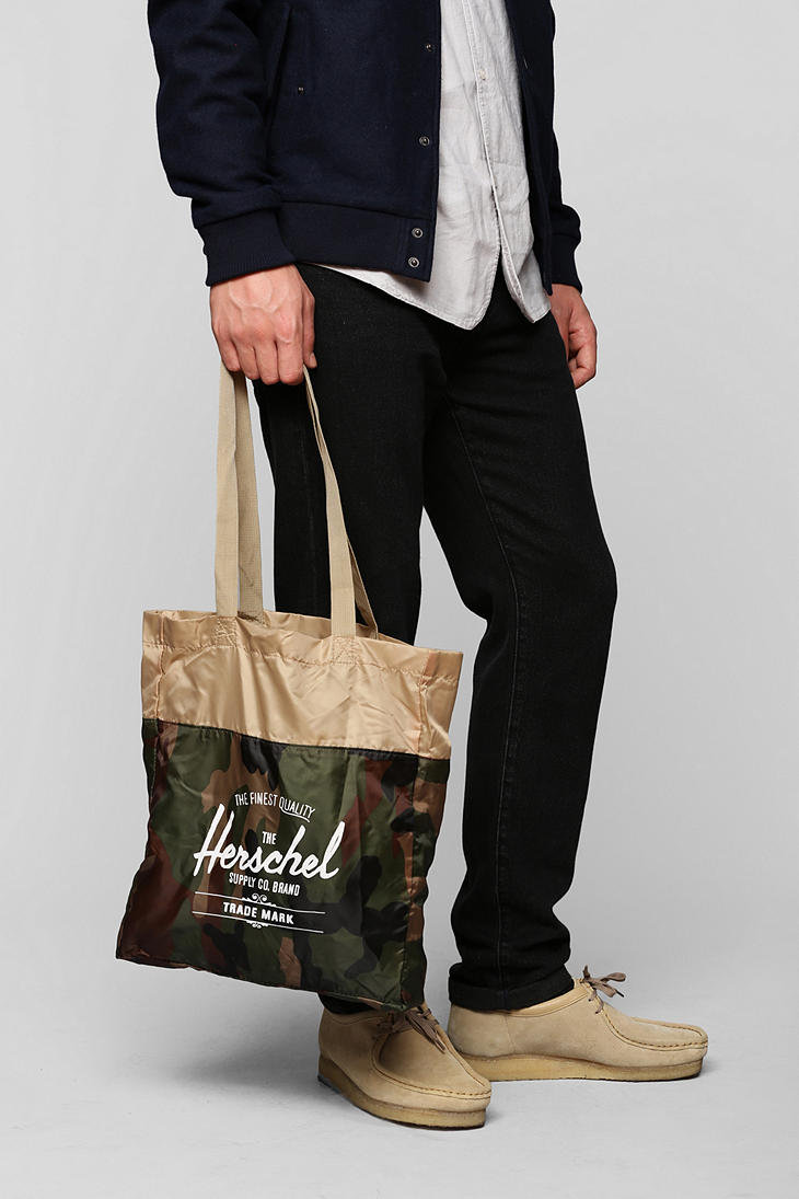 gallery - Travel Tote Bags