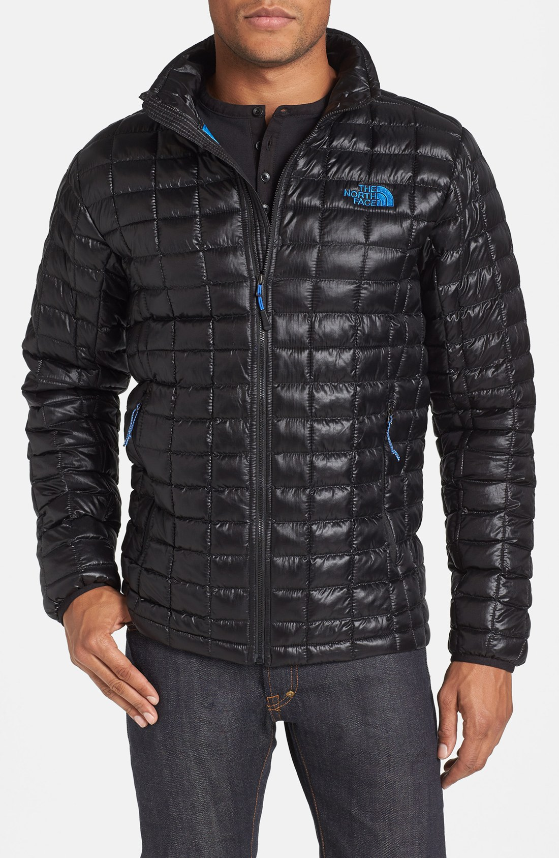ccc82b844 where to buy north face thermoball primaloft jacket 29aff cdcc3