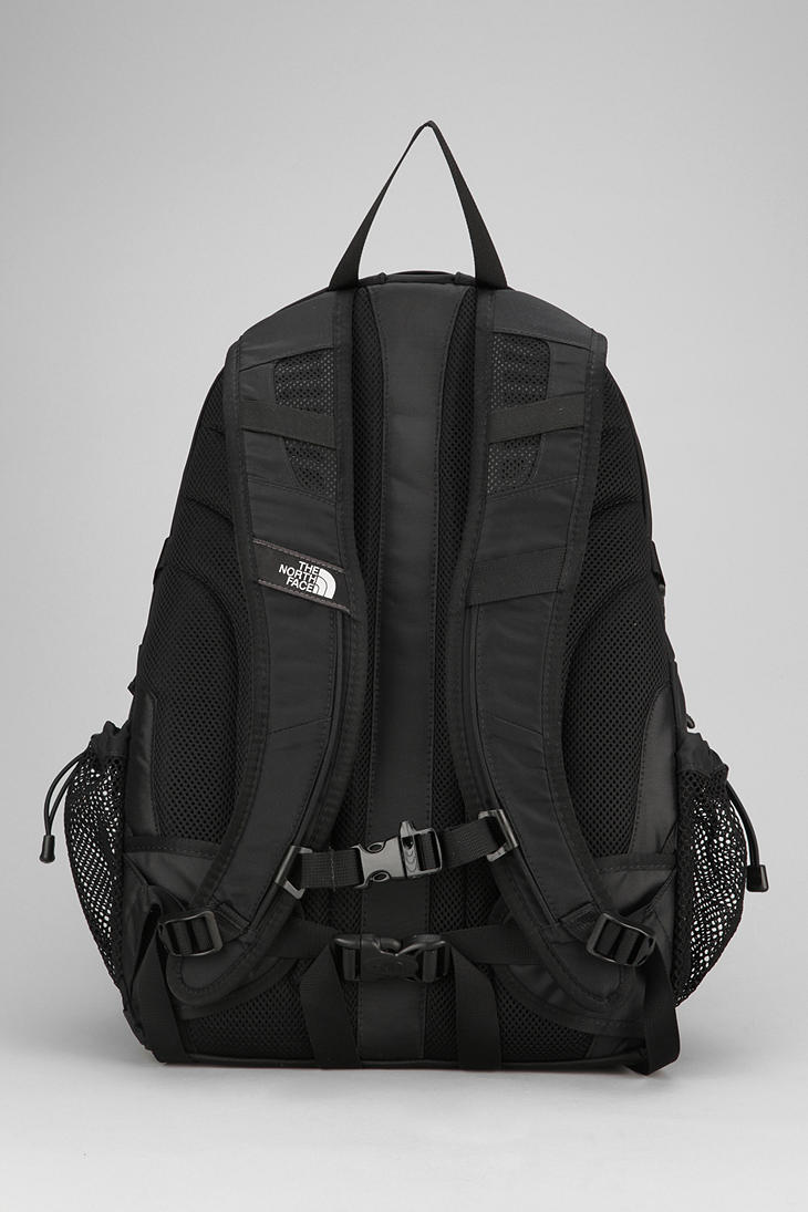 a4dccdf534b The North Face Backpack Urban Outfitters- Fenix Toulouse Handball