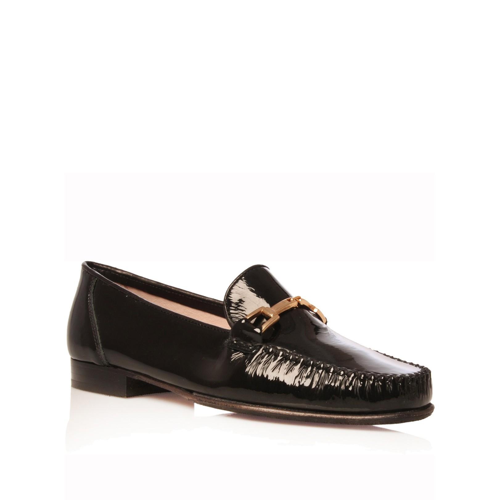 Marni Shoes Uk