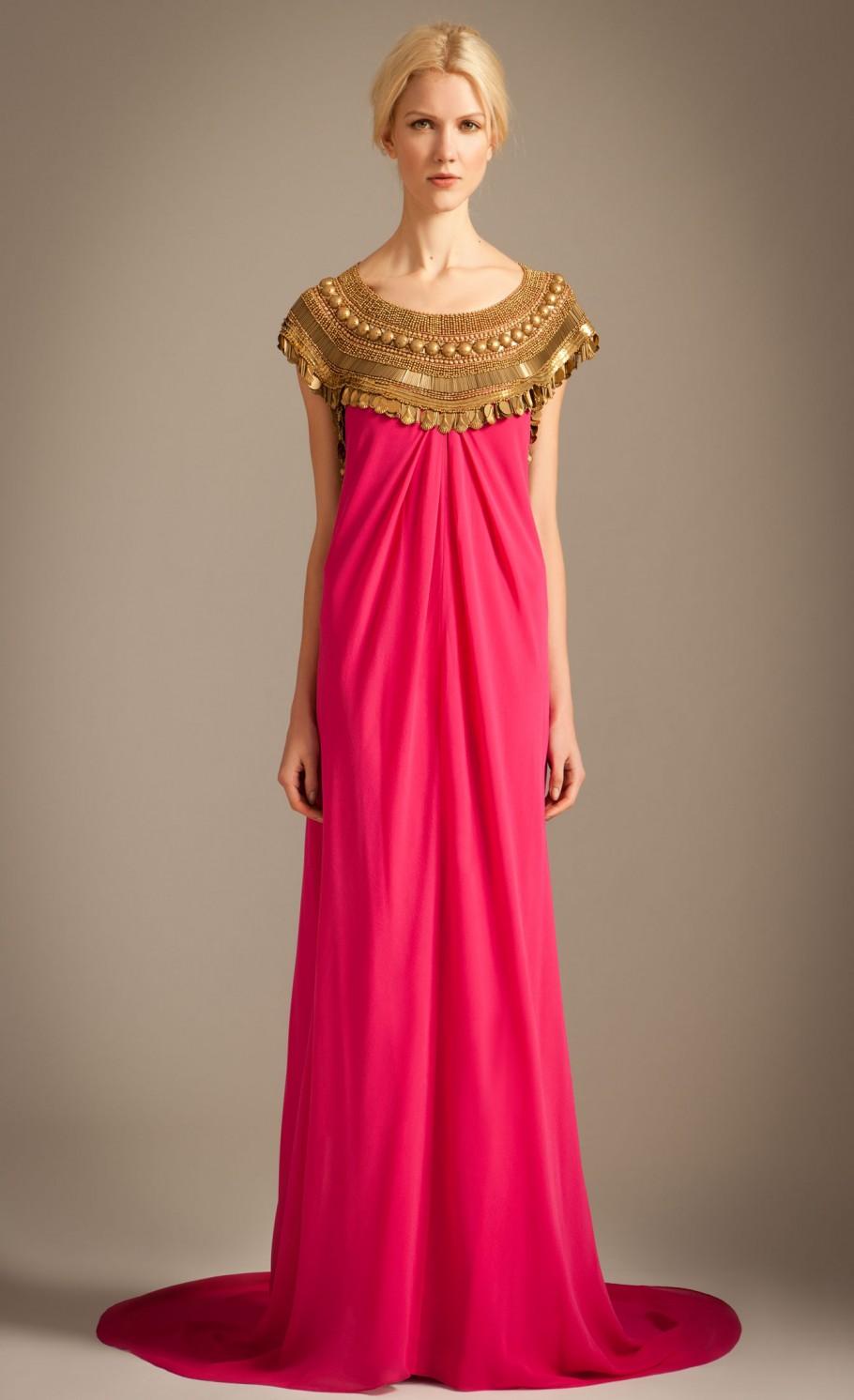 The dress goddess - Gallery