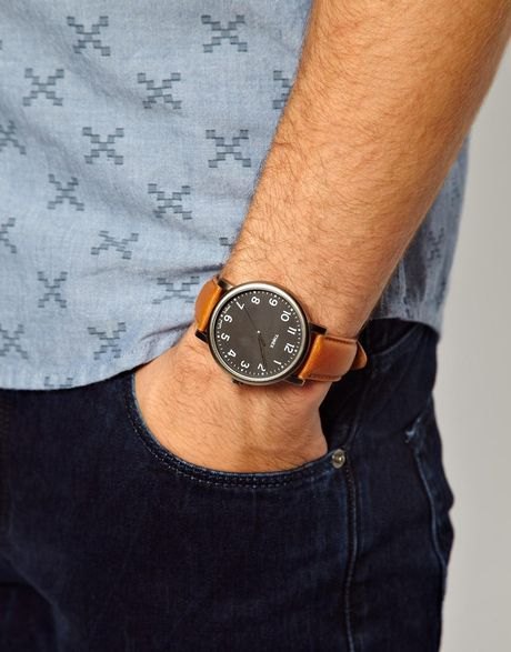 timexr-brown-watch-originals-classic-rou