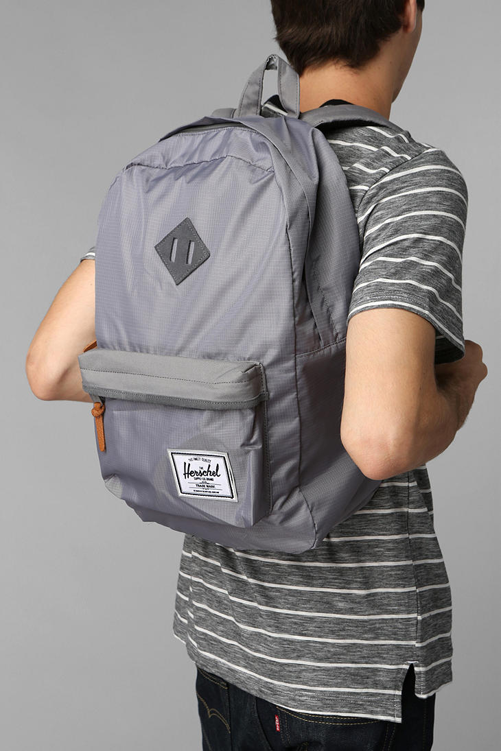 d8cf88df20c Lyst Urban Outers New Balance X Herschel Supply Co Heritage