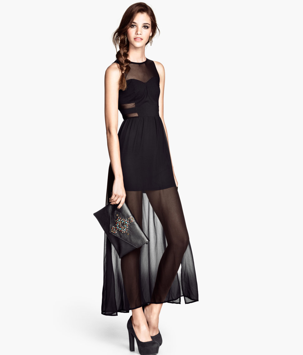 Ungewöhnlich H & M Brautkleider Fotos - Hochzeit Kleid Stile Ideen ...