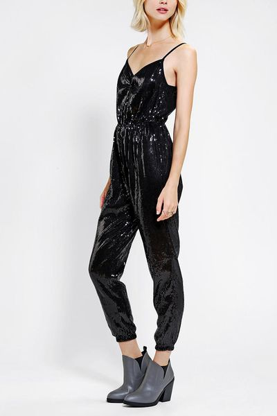 Jumpsuit Urban Outfitters Image Name Urban Outfitters