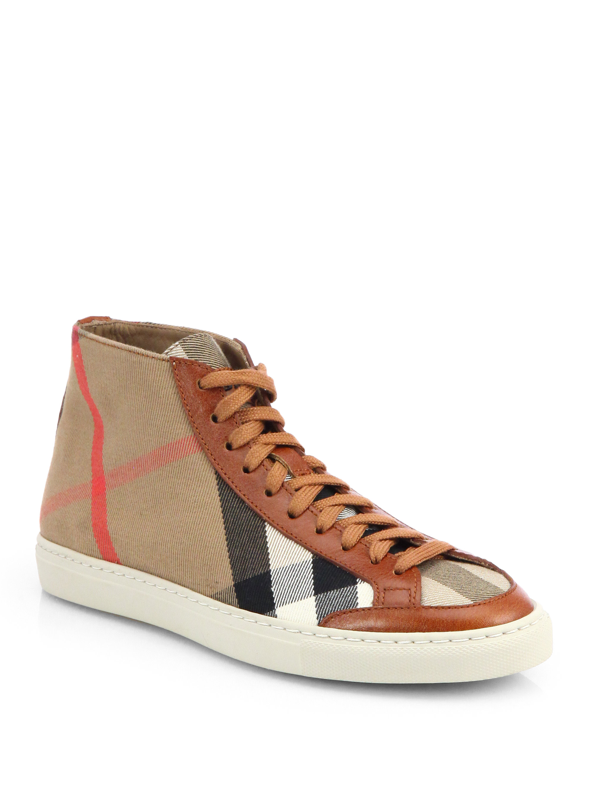 Saks Womens Shoes