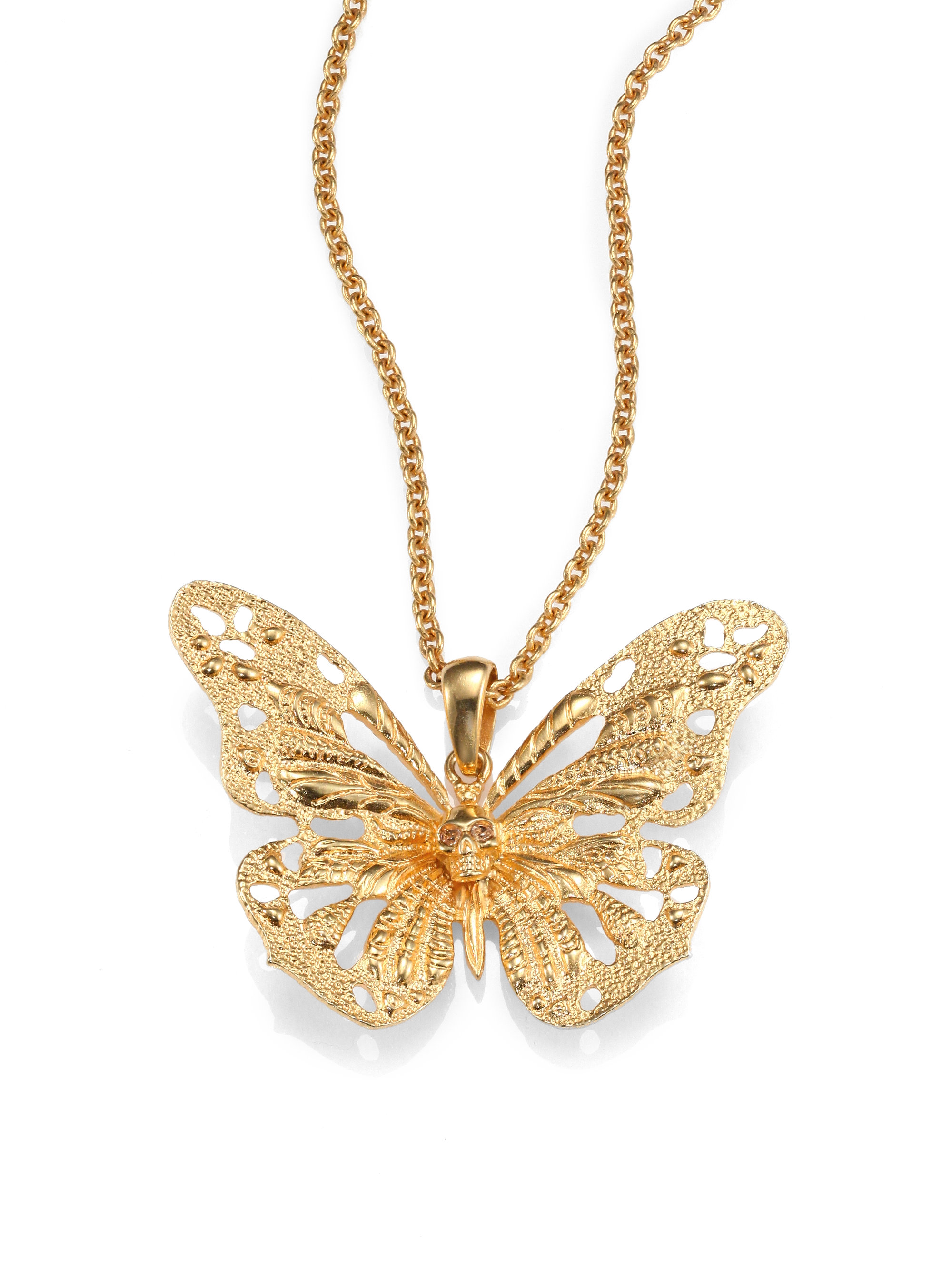 Usa jewelry stores database jewelers database for Jewelry stores in usa