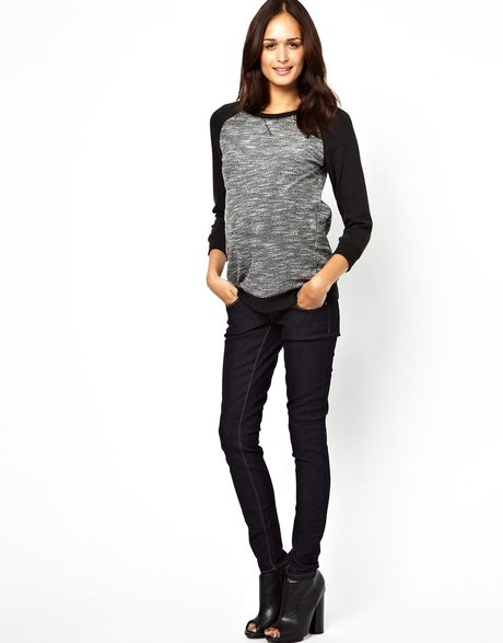 Gift Certificates/Cards International Hot New Releases Best Sellers Today's Deals Sell Your Stuff Search results. of over 2, results for Our maternity skinny jeans for women will become Mavi Women's Vanessa Skinny Maternity Jeans. by Mavi. $ $ 24 98 Prime. FREE Shipping on eligible orders.