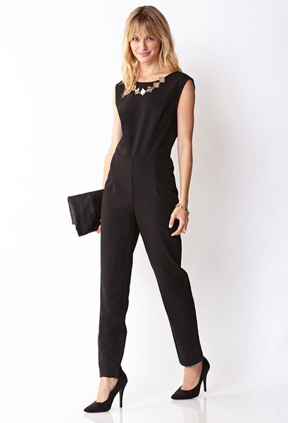 Fantastic Rompers Amp Jumpsuits  WOMEN  Forever 21