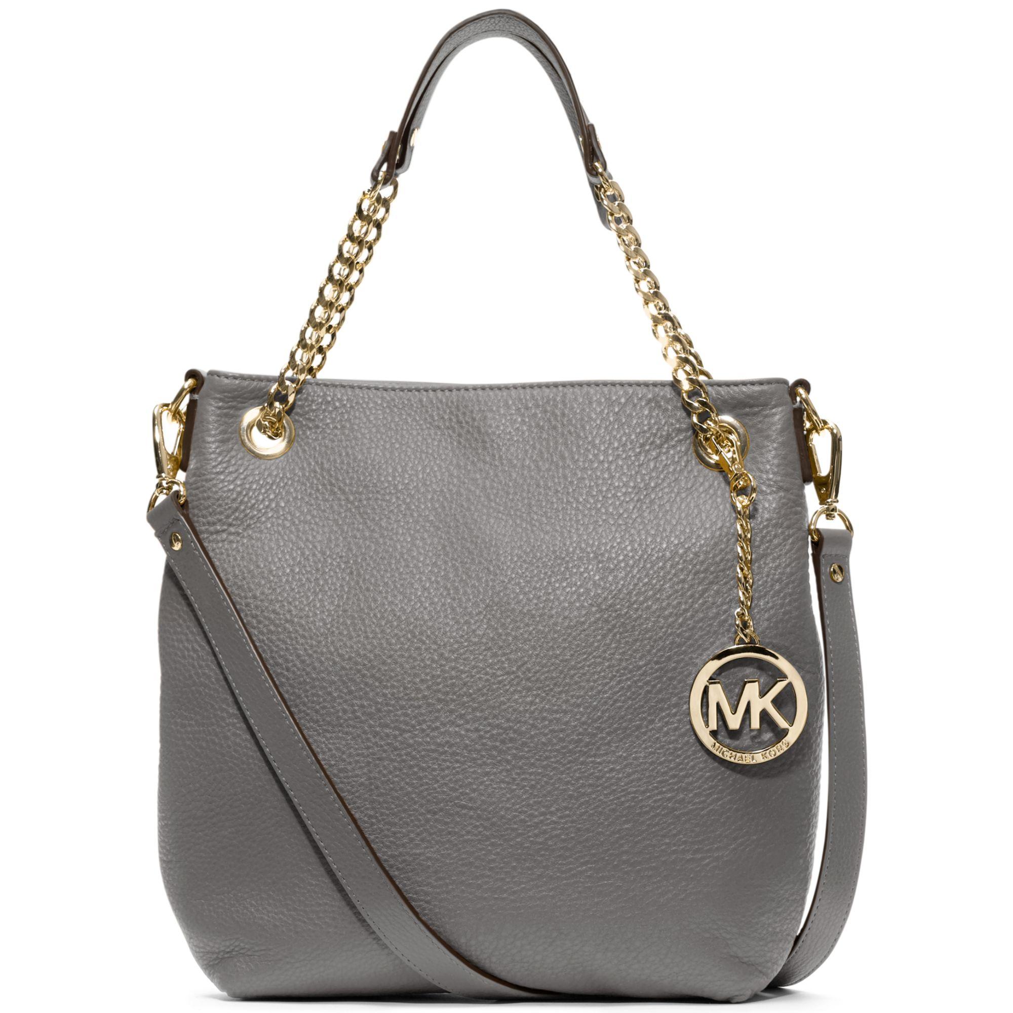 73d1e74e24dc Macys Michael Kors Handbags And Wallets - Style Guru  Fashion