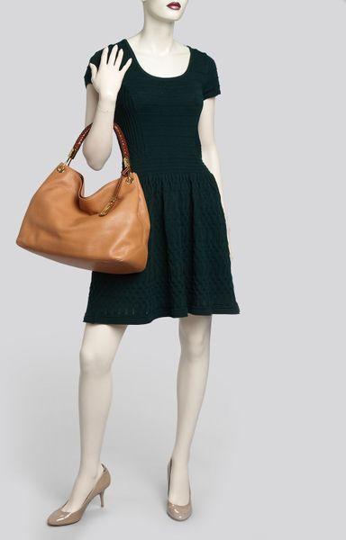 Cheap Michael Kors Skorpios Shoulder - Bags Michael Kors Large Shoulder Bag Skorpios Black