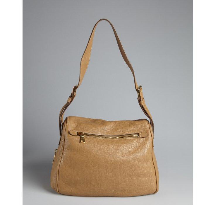 natural leather prada replica bags