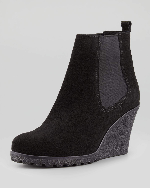 Low Heel Black Shoes Uk