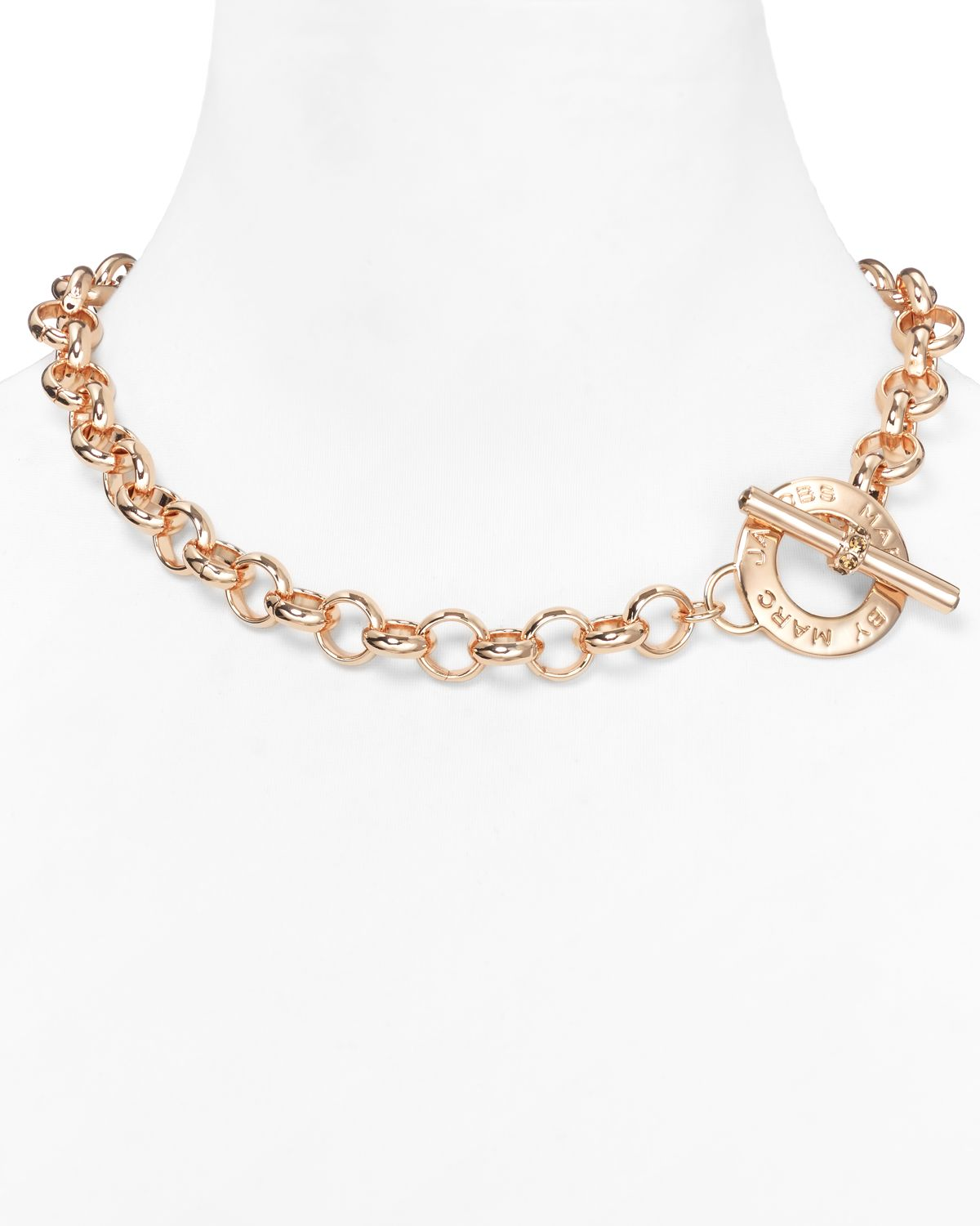 i heart new tradesy co toggle style to necklace tiffany return and