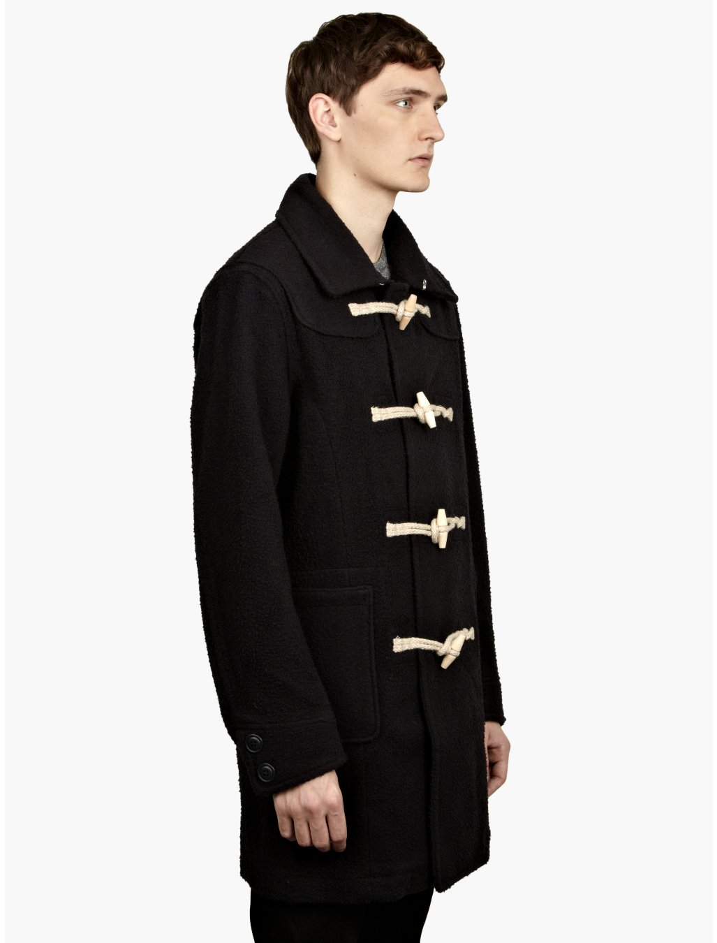 Find duffle coats men at ShopStyle. Shop the latest collection of duffle coats men from the most popular stores - all in one place. Hooded Duffle Coat Men Mens Toggle Duffle Coat Blue duffle coats men Black duffle coats men Gray duffle coats men Brown duffle coats men Green duffle coats men Duffle Coats Men + Save this search Showing.