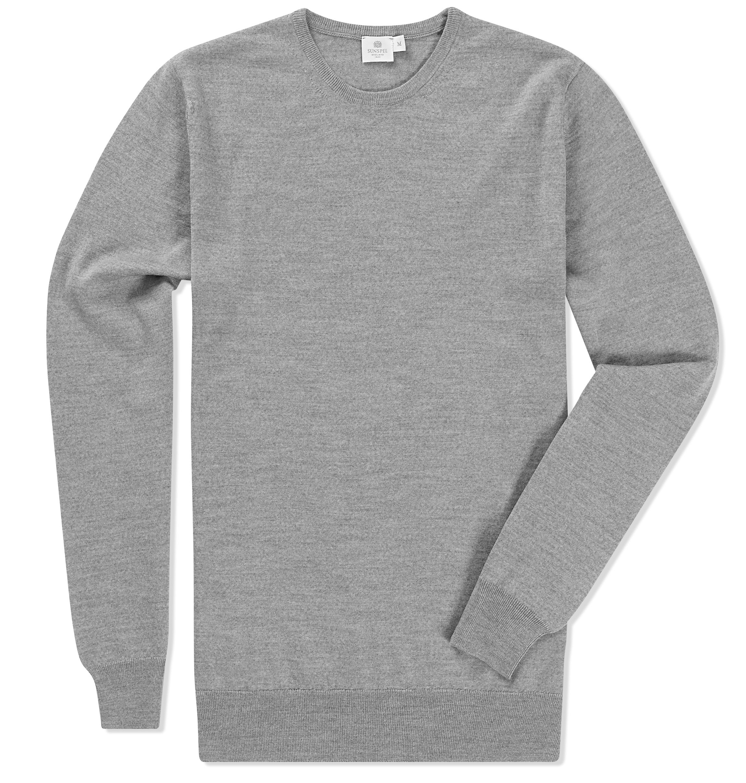 ed25ca4ac1f sunspel-grey-melange-fine-merino-wool-crew-neck-product-1-14847219-062020413.jpeg