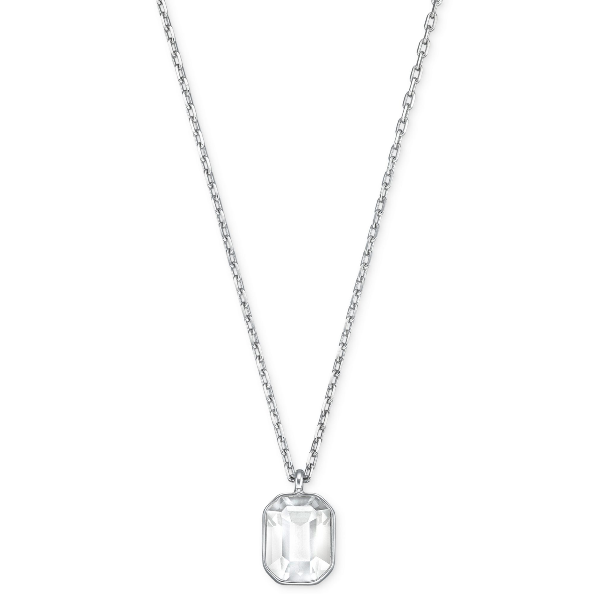 quartz virtual necklace jewelry of pointe clear sandi library collections