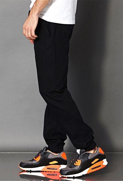2013 hot balmain fashion mens jeans pants jacket shoes for