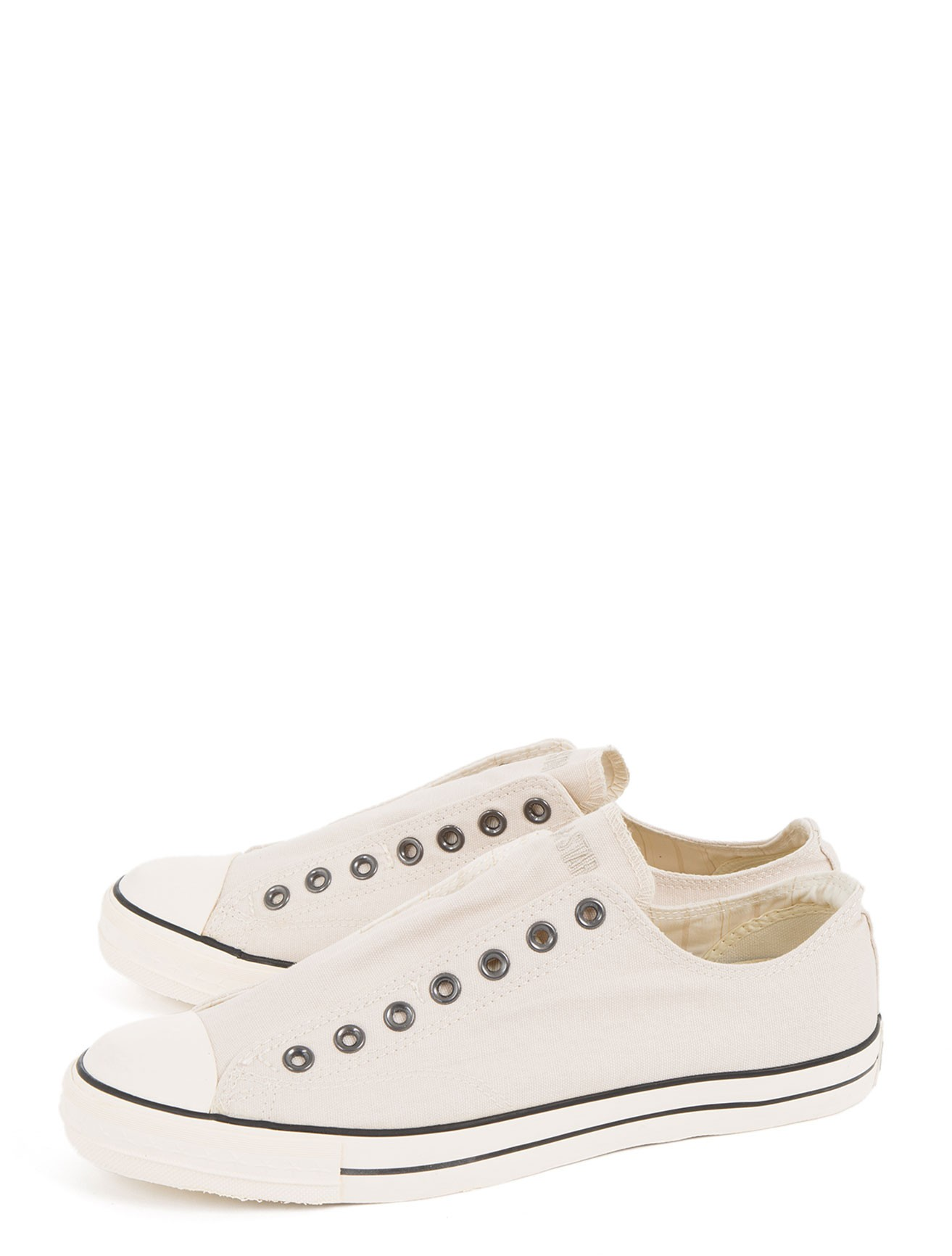 converse buddhist single men Unleash your creativity and design your own converse sneakers personalize every detail by choosing your sneaker, color, print and laces to make your mark.