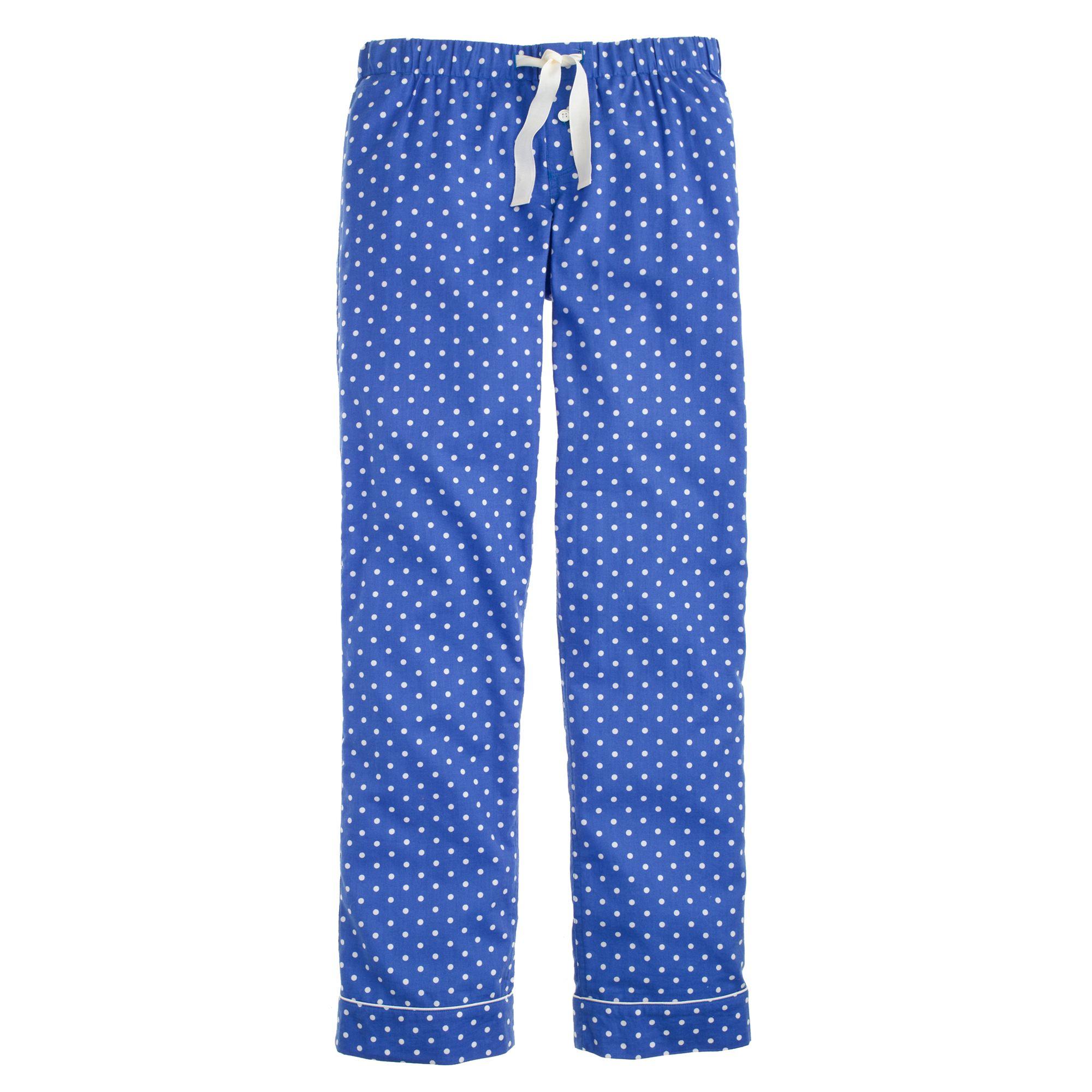 Elastic Waistband Jeans For Men
