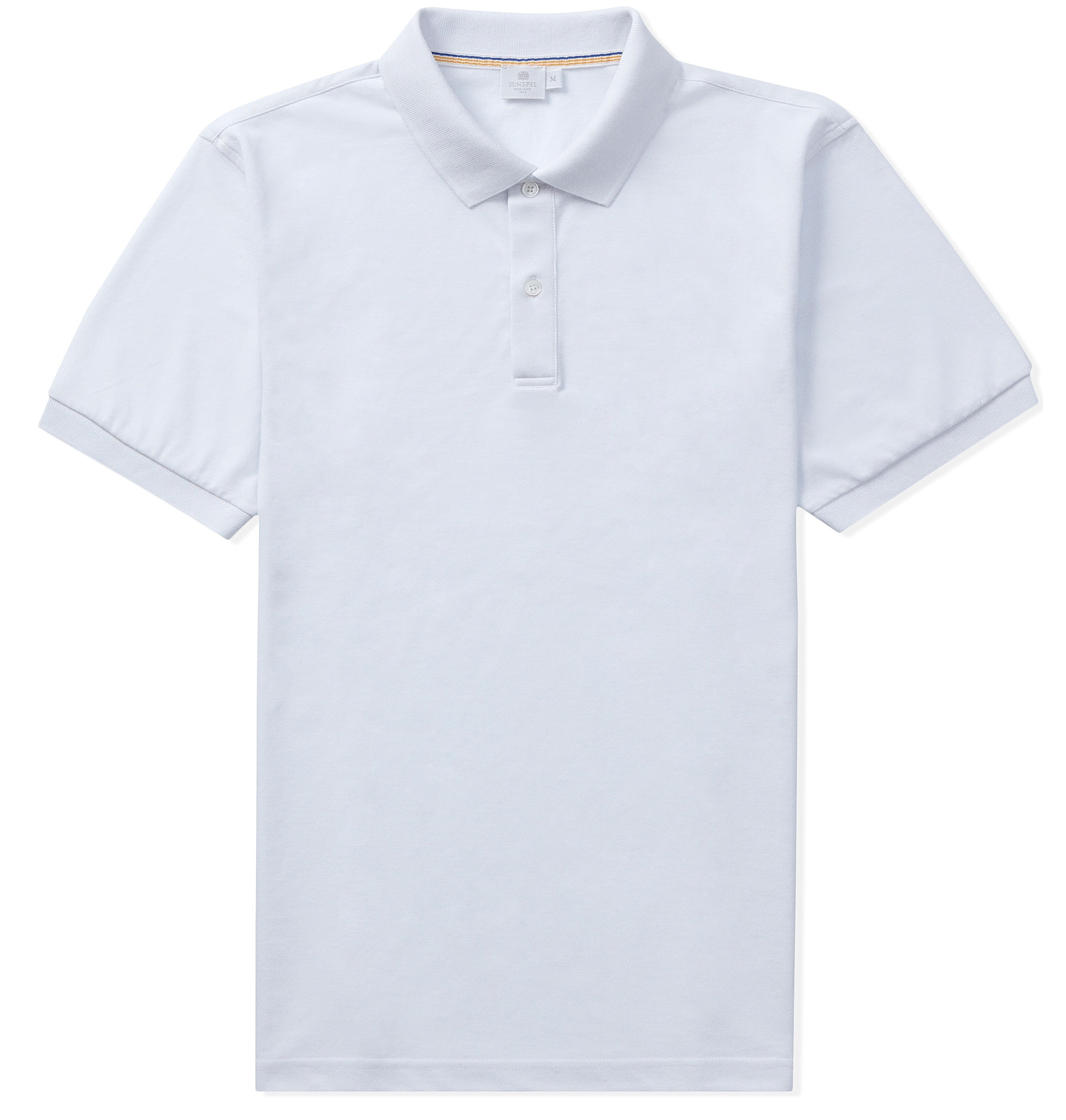 Boss Shirts For Men