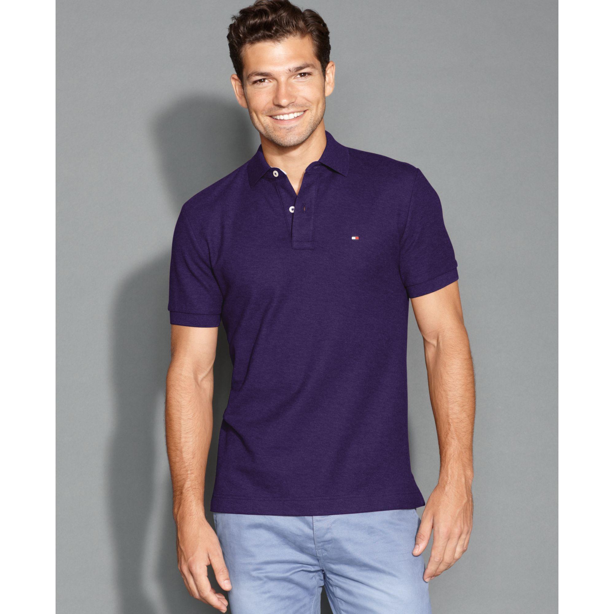 Ralph Lauren Women Polo Shirt