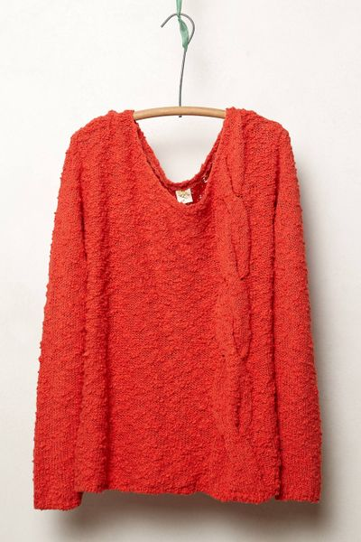http://cdnc.lystit.com/photos/2013/11/18/anthropologie-red-skewed-cable-pullover-product-1-14930682-399423431_large_flex.jpeg