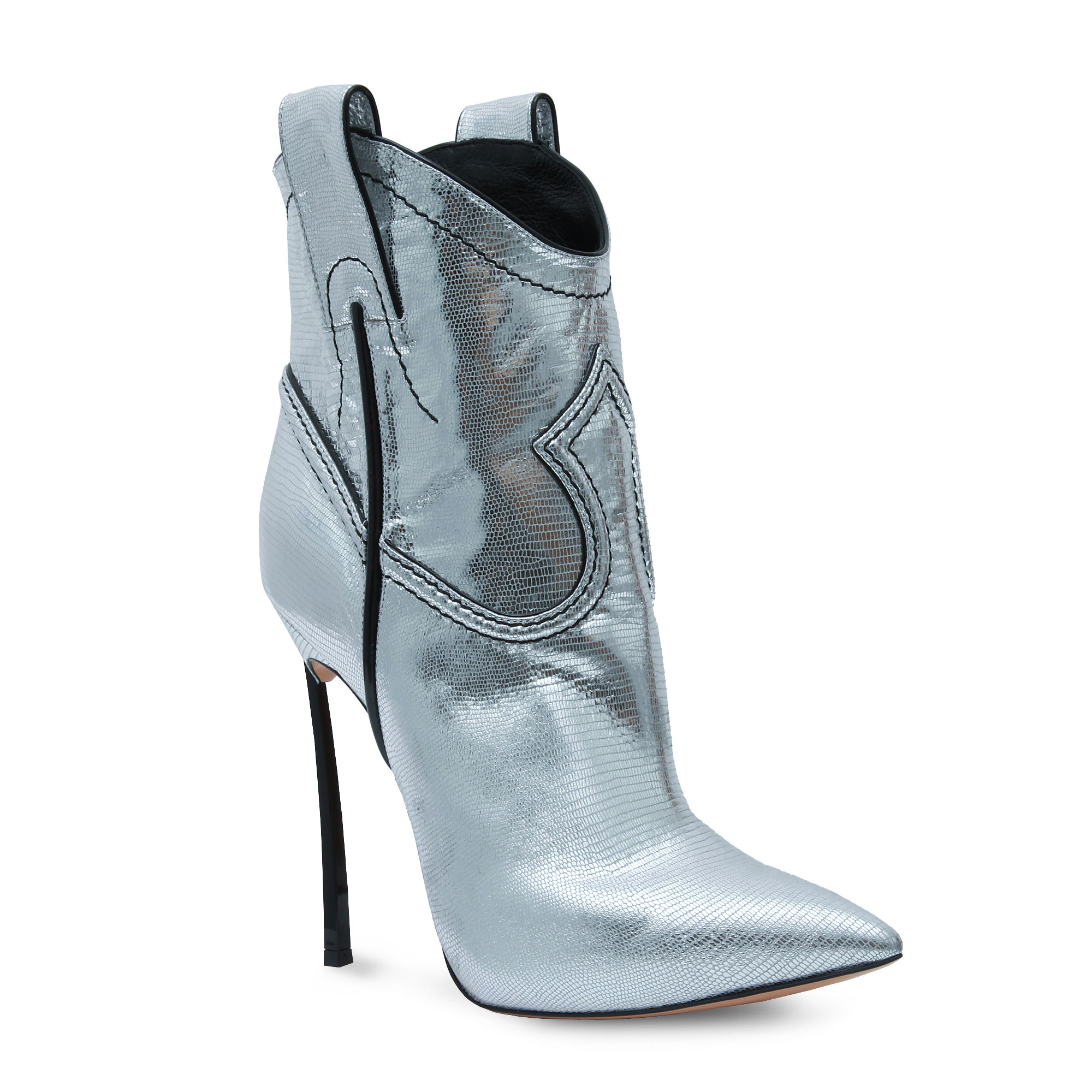 Casadei western inspired boots prices for sale buy cheap marketable outlet Cheapest 3jhCB0txkO
