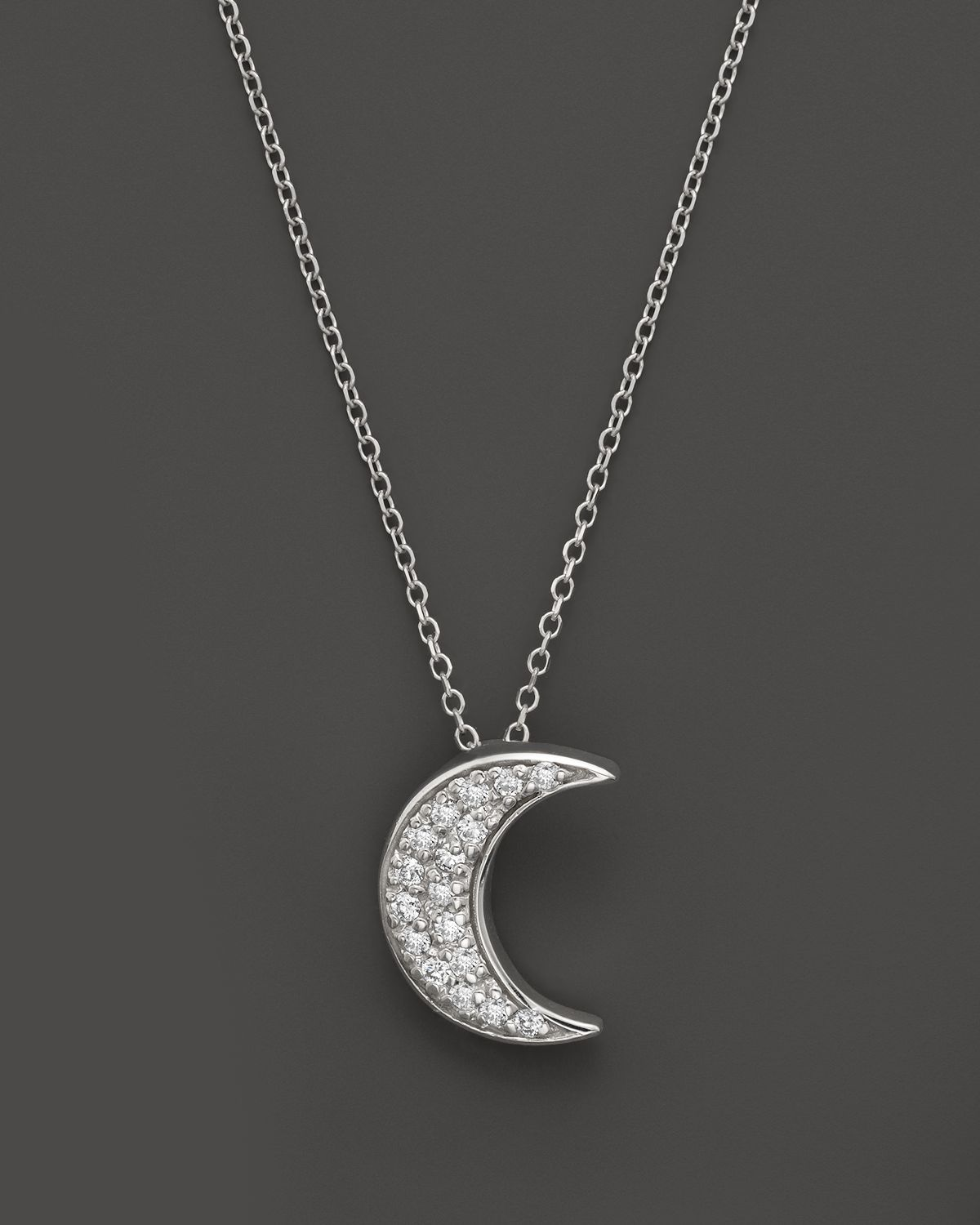 lrg crescent sscp moon peter astral silver shop crescentmoon aspects stone jewellery g pendant sterling by pendants