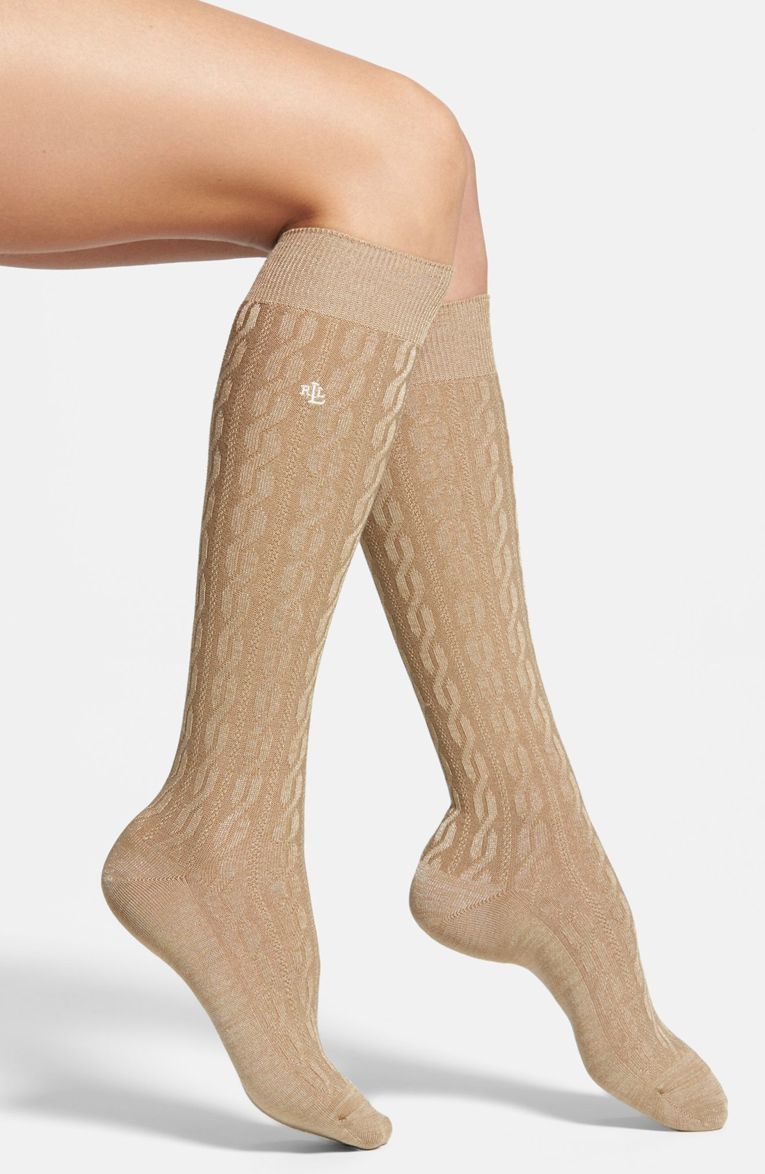 Sock Knitting Patterns. Keep those toes toasty! Explore our colossal range of sock knitting patterns! From iconic Regia and Cascade to bespoke designs from independent designers, knit snuggly socks, slippers and leg warmers that will certainly put a spring in your step!94%(K).